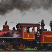 railwayengineering_editorial_ecuador_Ecuadorian_Railways_Company