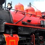 railwayengineering_focuson_ecuador_Ecuadorian_Railways_Company