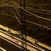 railwayengineering_interview_RFI