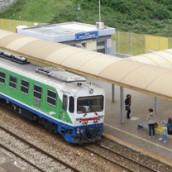railwayengineering_special_ferrovie_appullo_lucane