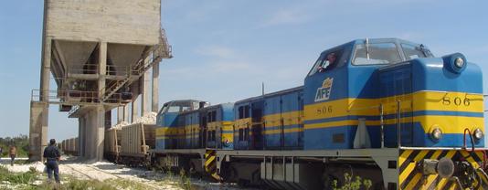 railwayengineering_focuson_uruguay_National_Railroad _Company