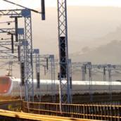 railwayengineering_interview
