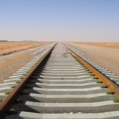 New railway projects in Ethiopia
