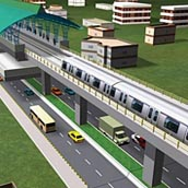 Hyderabad-Metro-Rail_web
