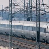Italian Railway Security Authority