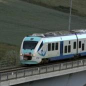 La Ferroviaria Italiana