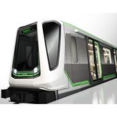 Siemens auf der UITP 2011: Elektrischer Mobilität gehört die Z