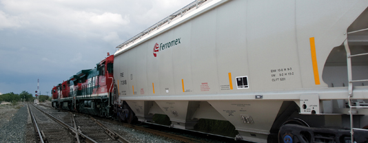 Ferromex Mexico_web