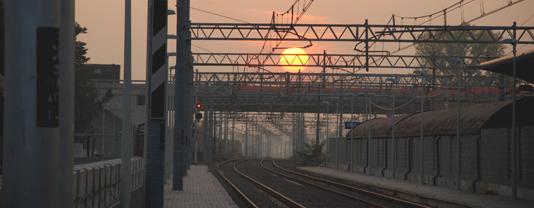 Milan Railway Department_Lebruto_web