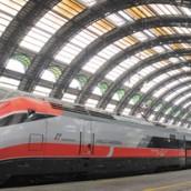Milan Railway Station_web