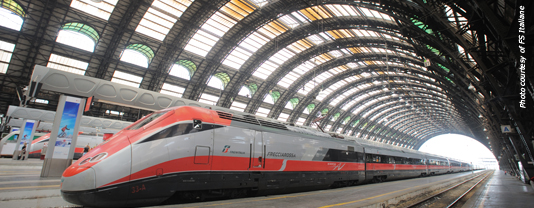 Milan Railway Station_web