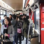 China_tram_web