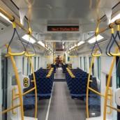 NewZeland_train