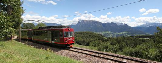 Renon Railway_web