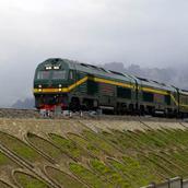 Tibet Railway line_web