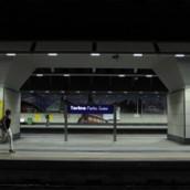 Torino Porta Susa_web