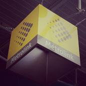 Metrolink_Cube web