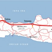 Java_High-speed_Rail_Indonesia copia
