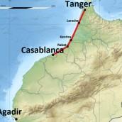 marocco web